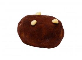 Картошка по ГОСТу