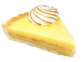 Пай Лимонный