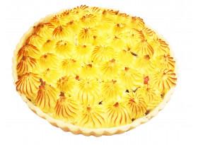 Пастуший пирог №2