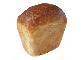Пшеничный на молочной сыворотке